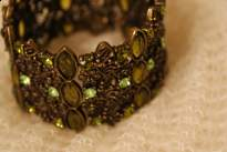 karperec / Bracelet