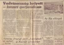1971. Népsport cikk 1(2)