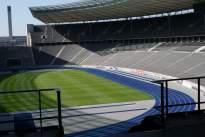 az Olimpiai Stadion