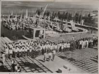 1970. Évadnyitó ünnepély