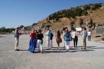 DSC08167 - Ephesos
