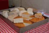 sajtok is Bösztörről