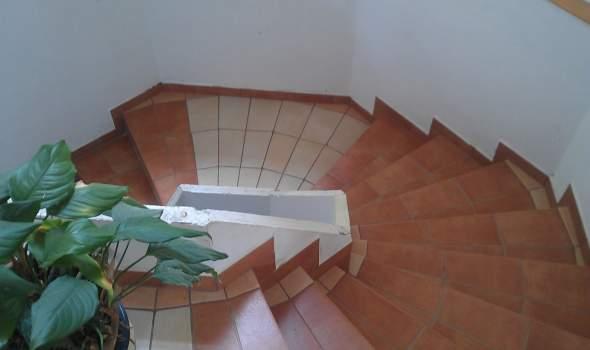Lépcsőház  3