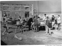 1968. Vízretétel előtt