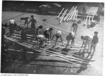 1968. Közös munka