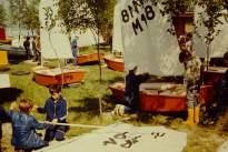 1974 941KB-s Optisok szerelnek