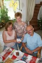 Katik, a négylevelűek és Tamás (SY2_r50_02159)