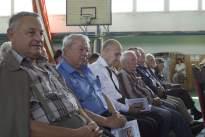 dr. Sípos Árpád, Török Miklós, Springer Miklós, Berzsenyi Sándor, ..., a Demjén házaspár