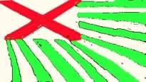 szövetségi zászló